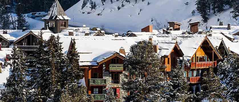 France_Les-Arcs_Le-Village-Apartments_Exterior-winter2.jpg